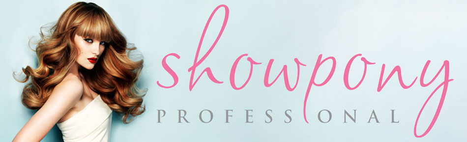 Showpony Hair Extensions